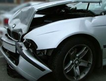 Autoverzekering zakelijk