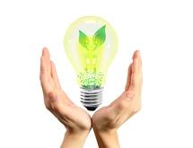 Energierekening