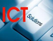ICT Bedrijven