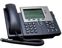ISDN Telefooncentrales PABX