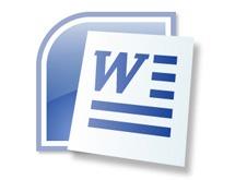 Microsoft MS Word Cursussen