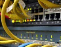 Netwerk onderhoud
