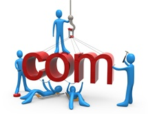 Websites en Webwinkels