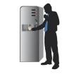 Heißgetränke-Automaten