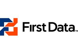 First Data Merchant Solutions  - EPOS Suppliers