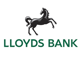 LLOYDS COMMERCIAL FINANCE - Factoring or Invoice Discounting