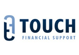 TOUCH FINANCIAL LTD - Factoring or Invoice Discounting