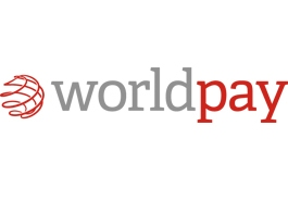 Worldpay - Merchant Services