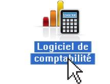 Logiciels de Comptabilité