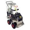 Nettoyeur-vapeur professionnel (de 600 à 5000 €)