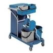 Chariot de lavage (de 80 à 1000 €)