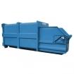 Compacteurs à déchets / Presses à balles