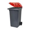 Benne ou Conteneur à déchets
