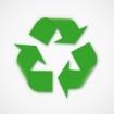 Recyclage des déchets d'entreprise
