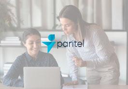 Paritel- Opérateur télécom