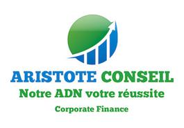 ARISTOTE CONSEIL  - Cession ou transmission d'entreprise