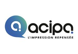 ACIPA - Copieur, photocopieur, multifonction, imprimante
