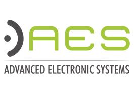 AES - Portique antivol
