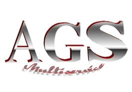 AGS MULTI SERVICE  - Entreprise de nettoyage de locaux