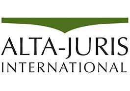 ALTA-JURIS INTERNATIONAL - Avocats pour entreprises