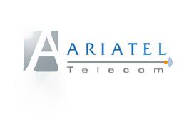 Ariatel Telecom