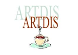 ARTDIS - Distributeur automatique Distributeurs automatiques de boissons chaudes, fraîches, snacks et confiseries