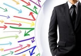 AXA FRANCE SA - Assurances responsabilité civile professionnelle - RC Pro