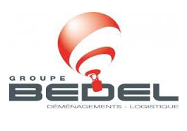 Groupe BEDEL, E-GARDE-MEUBLE