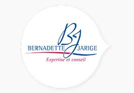 BERNADETTE JARIGE EXPERTISE ET CONSEIL - Comptabilité externalisée