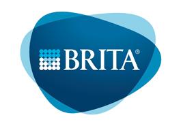 BRITA - Fontaines à eau