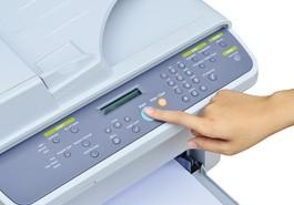 BSA - Copieur, photocopieur, multifonction, imprimante