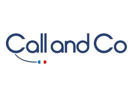 CALL AND CO - PERMANENCE TÉLÉPHONIQUE DES ENTREPRISES