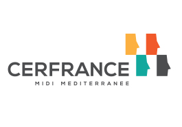 CERFRANCE MIDI MEDITERRANEE - AGC MIDI MEDITERRANEE - Comptabilité externalisée