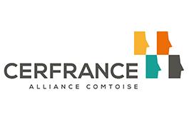 CERFRANCE - Franche-Comté - Comptabilité externalisée