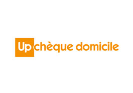UP - Chèque Emploi Service Universel (CESU)