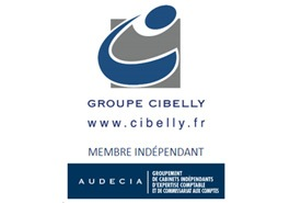 CABINET TURREAU - GROUPE CIBELLY - Comptabilité externalisée