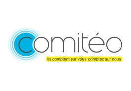 COMITÉO - SERVICES AUX COMITÉS D'ENTREPRISES