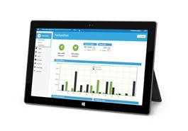 COMPTACOM - Externalisation comptabilité des PME