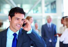 CORIOLIS TELECOM - Téléphonie d'entreprise et réduction de budget