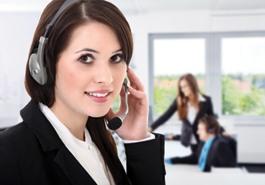 CORIOLIS TELECOM - Solution de téléphonie fixe