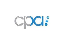 CPA HAUTS DE FRANCE - Gestion de la paie