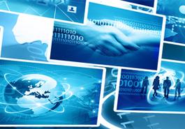 Digital Communication SAS - Installation de standard téléphonique