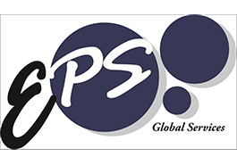 EPS SAS  - Entreprise de nettoyage de locaux