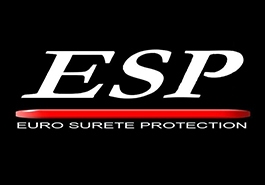EURO SURETE PROTECTION - Agents de protection