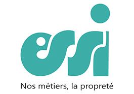 ESSI - Entreprise de nettoyage de locaux