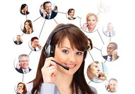 ETIT - Installation de standard téléphonique