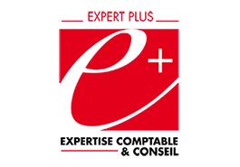 EXPERT PLUS - Comptabilité externalisée