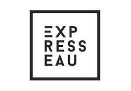 EXPRESS EAU Distributeurs de boissons, snacks et confiseries (Rhône-Alpes)