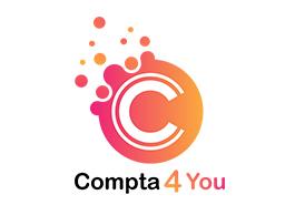 Compta4You - Comptabilité externalisée