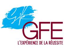 GFE SERVICES - Accompagnement à la création et la gestion de l'entreprise